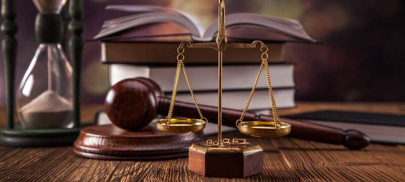 болгарских адвокатов