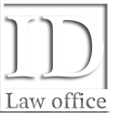 ID Law office
