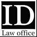 ID Law office