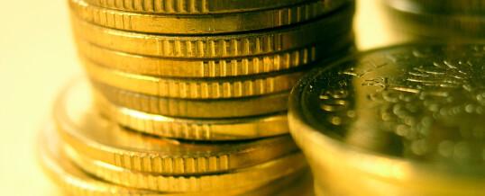 Муниципальный налог в Болгарии