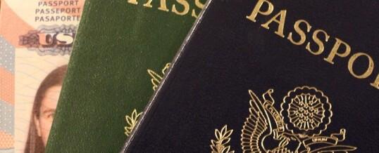Разрешений на продолжительное пребывание иностранцами в Болгарии