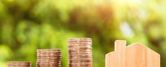 Годовой Налог на Недвижимость